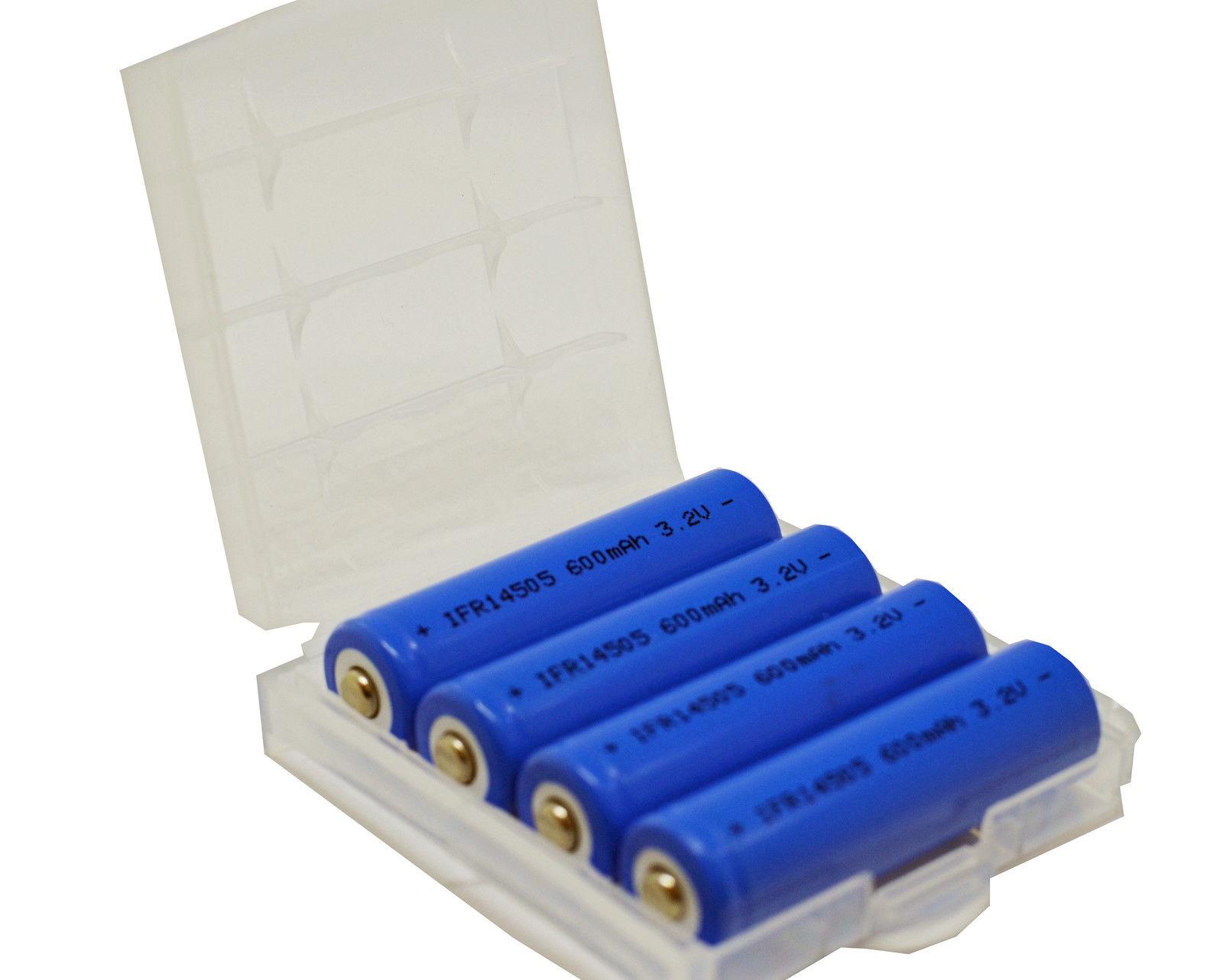 light pack for solar rechargeable aa com sunlabz aaa batteries efficient dp bedfordpower nicd amazon ultra