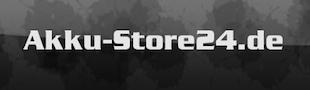 Akku-Store24-Logo
