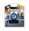 Energizer Spot LED Multi Use inkl. 2x CR 2032